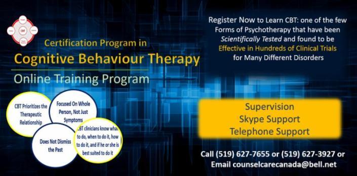 Online CBT Program.jpg