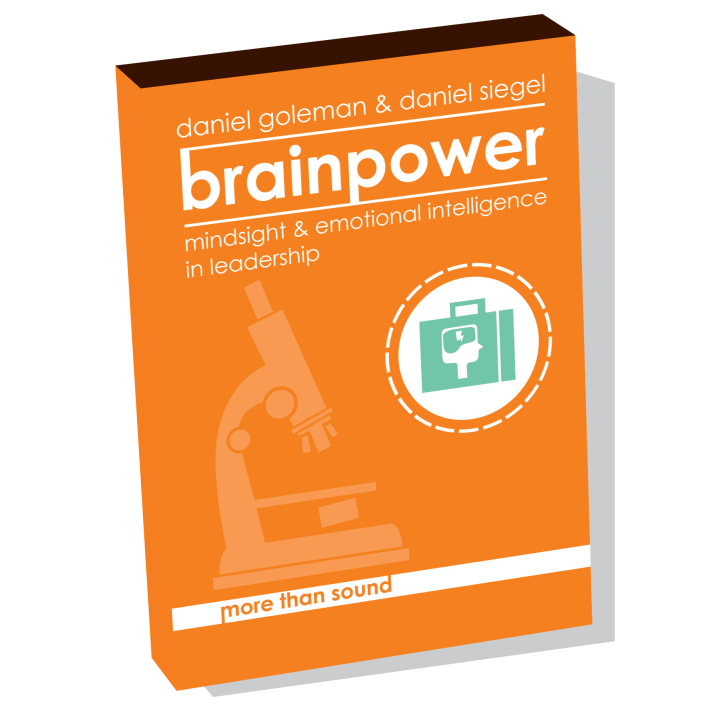 Brainpower-Website-v2.png