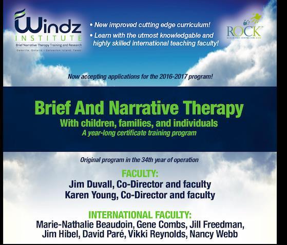 Brief Narrative Therapy.jpg