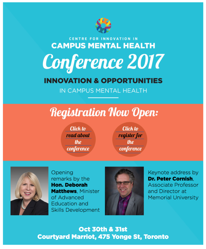 Campus Mental Health Conference 2017.png
