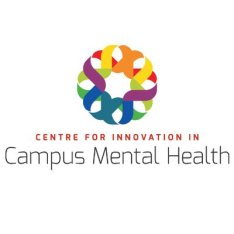 CICMH Logo