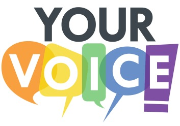 Your-Voice